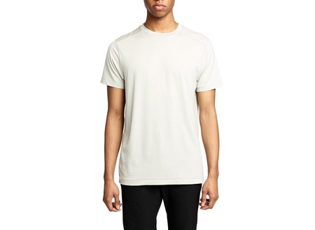 Wolves T-Shirt - Sand
