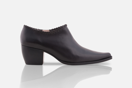 5yMedio Maria Ankle Boot