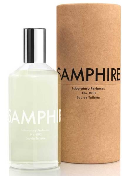 Laboratory Perfumes Samphire Eau De Toilette