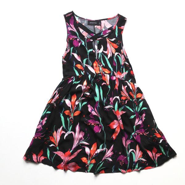 MINK PINK MISS LILLY Dress