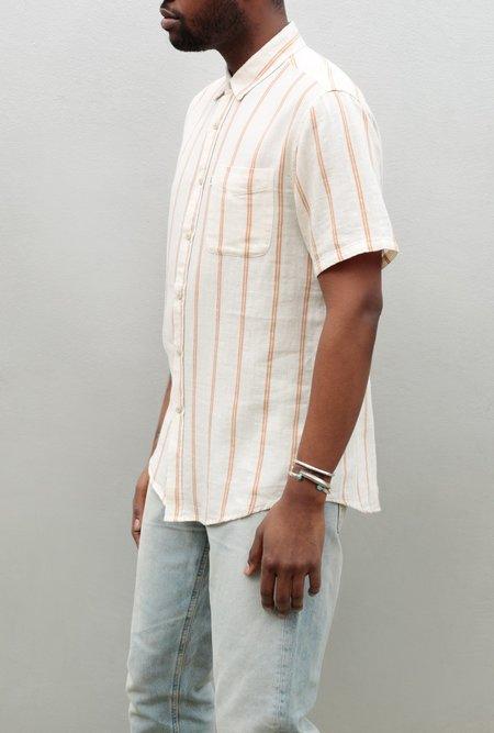Katin Alan Shirt - Wool