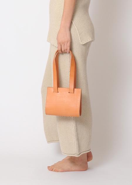 Lauren Manoogian Small Sling Bag