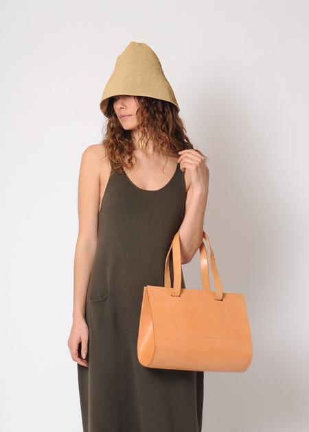 Lauren Manoogian Sling Bag