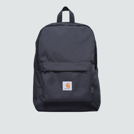 Carhartt Wip Watch Backpack - Black