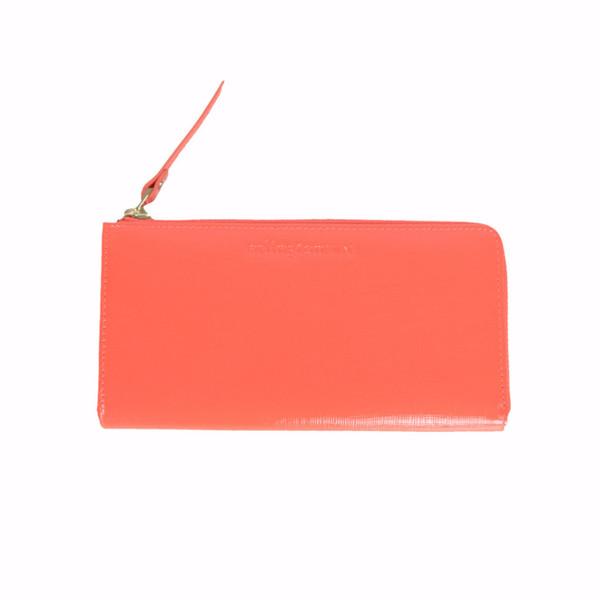 Arlington Milne Small Wallet