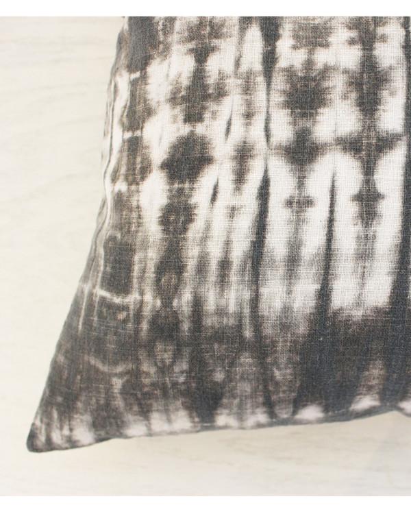 ESBY X FEELINGROOVY PILLOWS - BLACK/WHITE