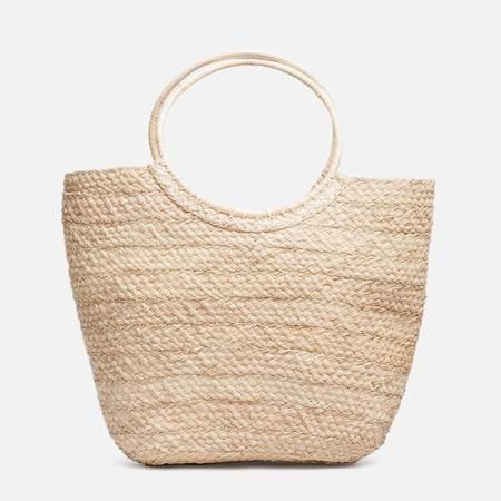 Someware Alice Basket Bag