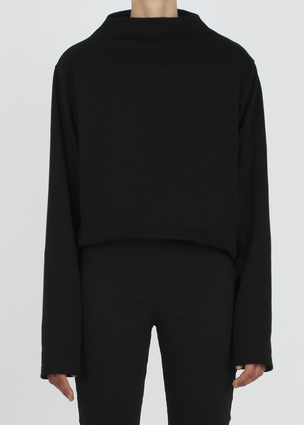 complexgeometries sound sweatshirt