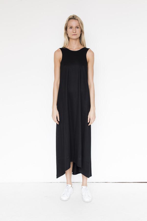 Shaina Mote Lyocell Lucid Dress