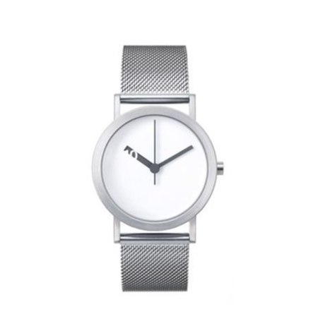 Extra Normal Timespieces EN01-M18SS Watch