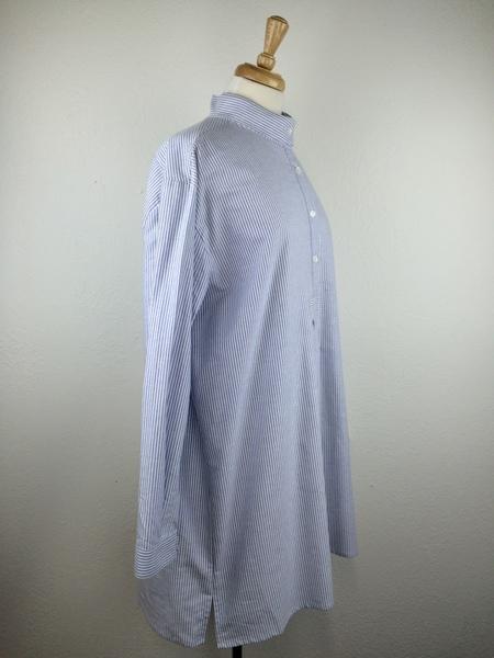 Sleep Shirt Short Nightshirt