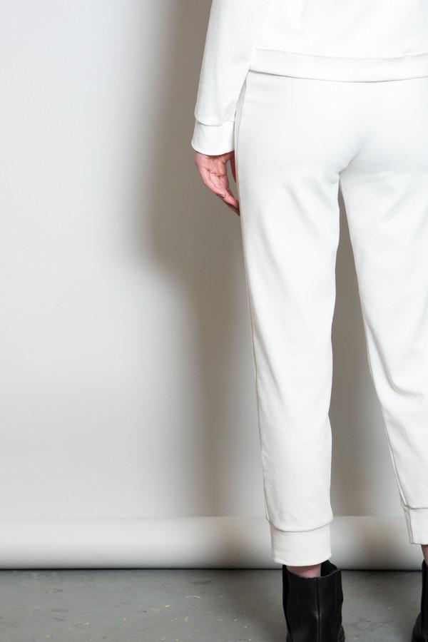 By Signe Organic Sweatpants
