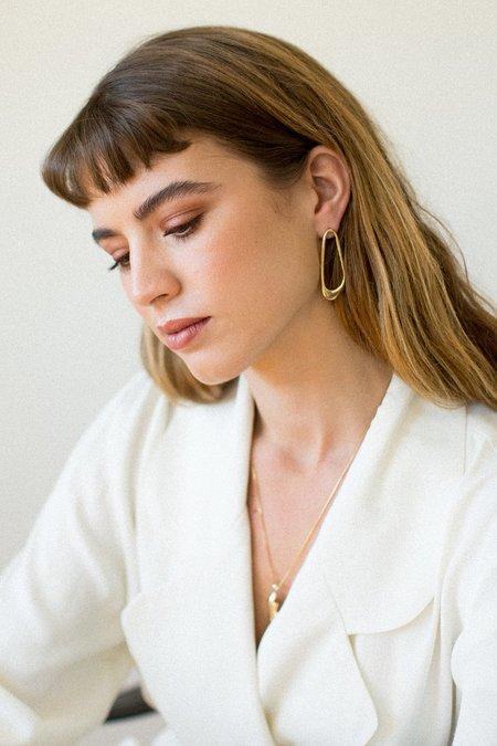 Cadette Jewelry Thalia Earrings