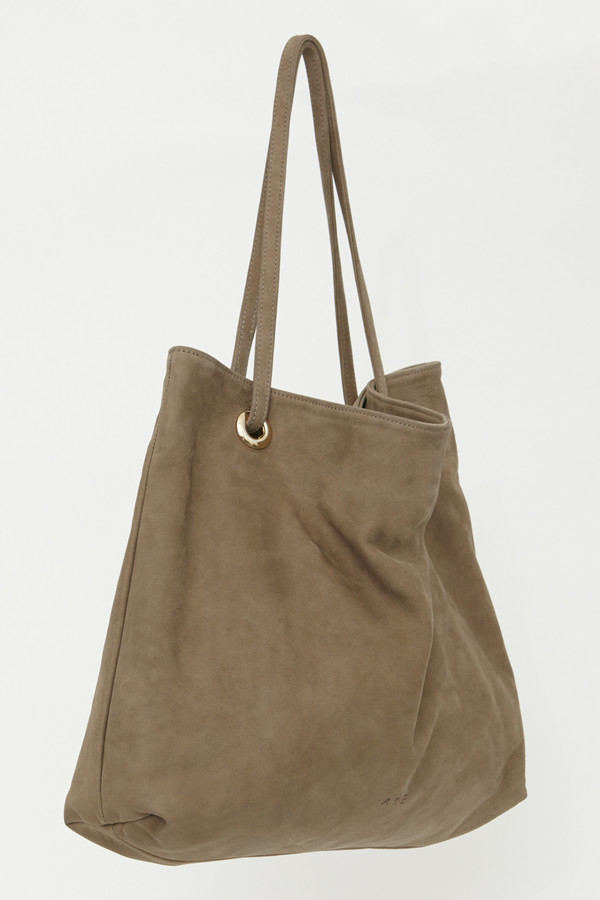 Are Urquiza Cinch Tote