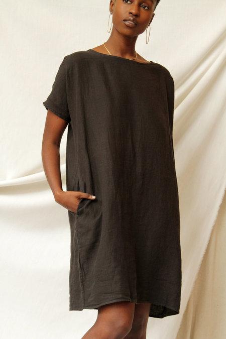 9d33241142ed Filosofia The Erin Dress - Ink ...