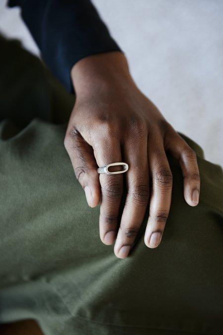 Seaworthy Coretta Ring
