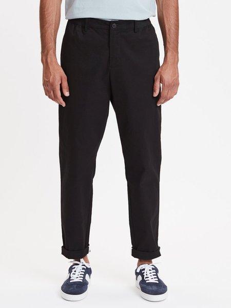 Legends Century Trousers - Black