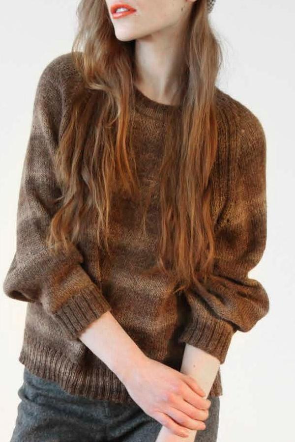 Kordal Harriet Sweater