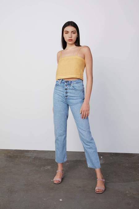 Decade Studio Bonnie Jeans