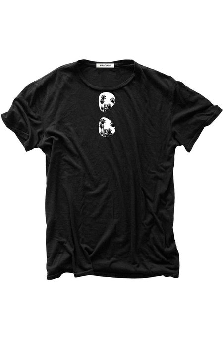 Jim Moore X Hiro Clark Shades T-Shirt