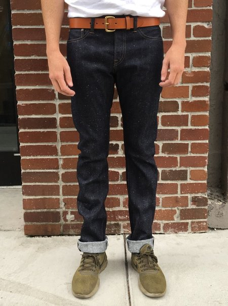 Rogue Territory Neppy Stanton Jeans