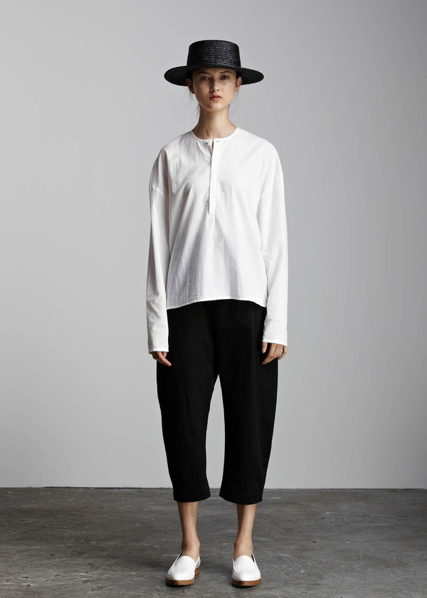 Kowtow Refraction Pant
