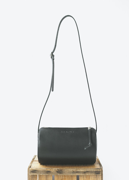The Stowe Jessi in Black