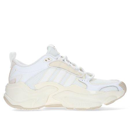 Adidas Consortium Lo Magmur Runner Naked Sneakers