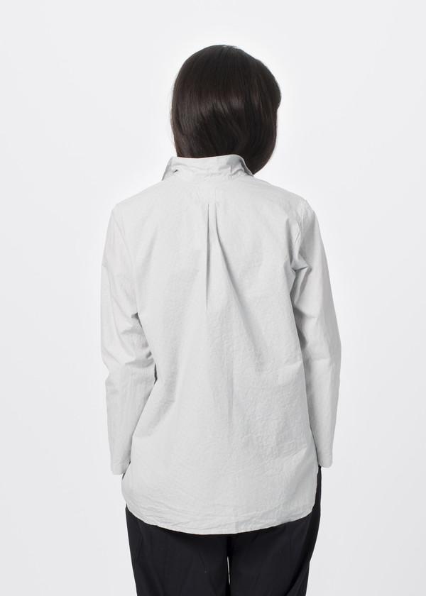 Labo.Art Fiato Shirt