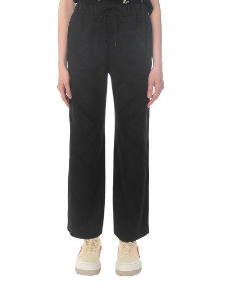 A.P.C. Tilda Trousers