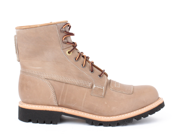 Men's Timberland 6in Lineman Boot