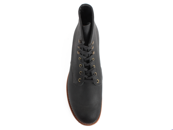 Men's Red Wing Shoes Blacksmith No. 2955