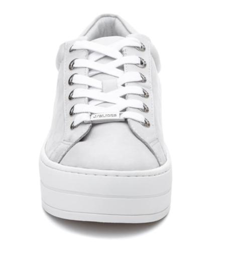 J/Slides Hippie Sneaker