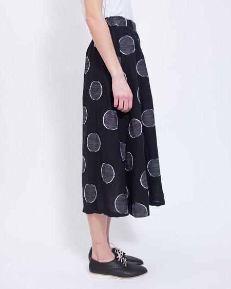Hansel from Basel Bea Skirt - black