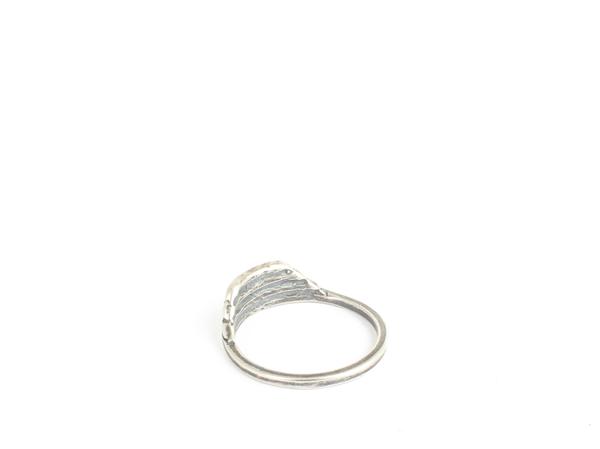 Seaworthy Chryse Ring