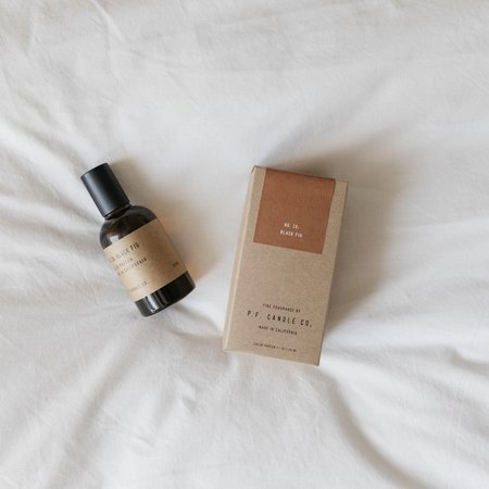 P.F. Candle Co. Black Fig Fine Fragrance 50ml