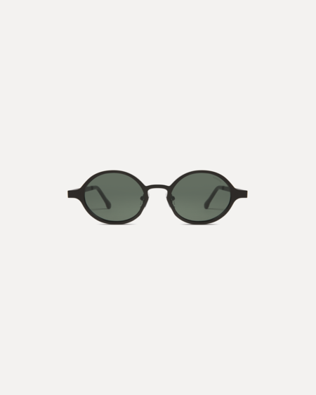 25cb732404 KOMONO EYEWEAR in Black: New Arrivals | Garmentory