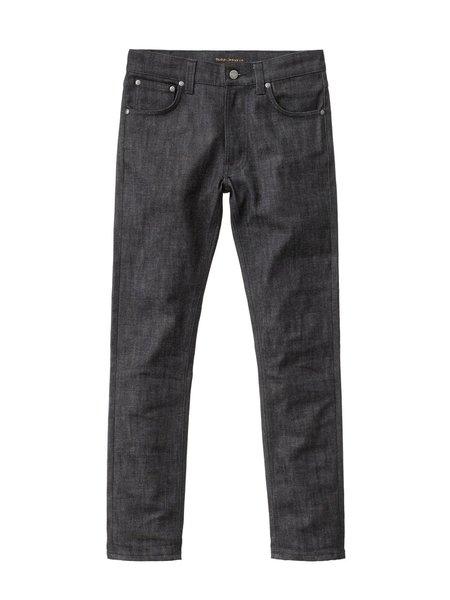 Nudie JeansLean Dean Jeans - Dry Deep Comfort