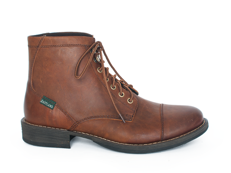 Eastland Hi Fidelity Boot