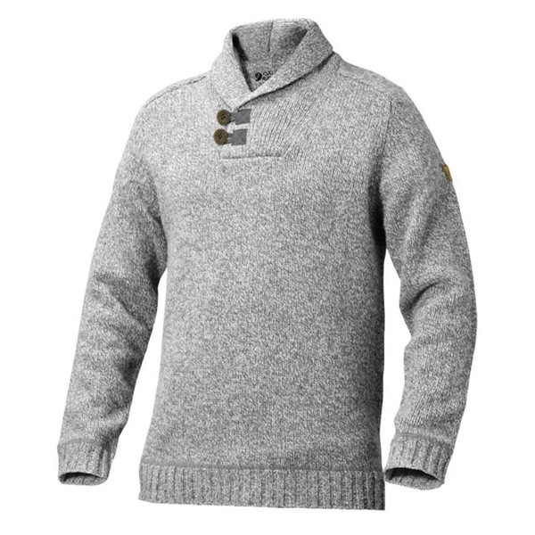 Men's Fjallraven Lada Sweater