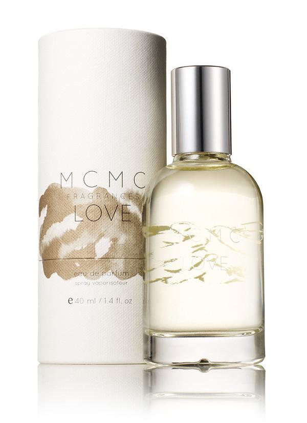 MCMC Fragrance NOBLE