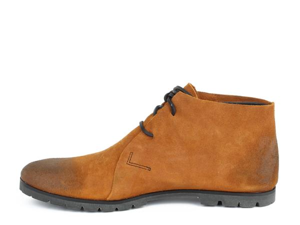 Men's Woolrich Footwear Lane Boot