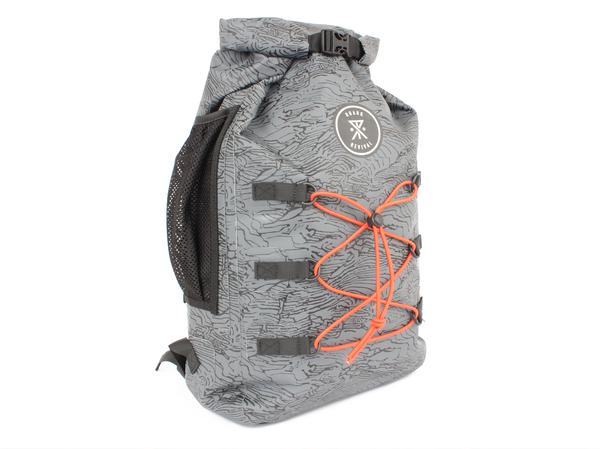 Roark Revival Missing Link Wet/Dry Bag