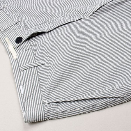 Norse Projects Garmentory