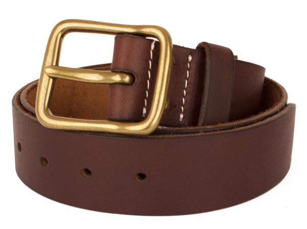 Men's Red Wing Shoes Pioneer Belt