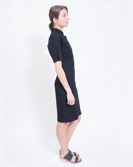Prairie Underground Revel Dress