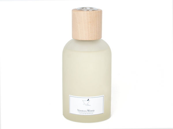 Cold Spring Apothecary Reed Diffuser