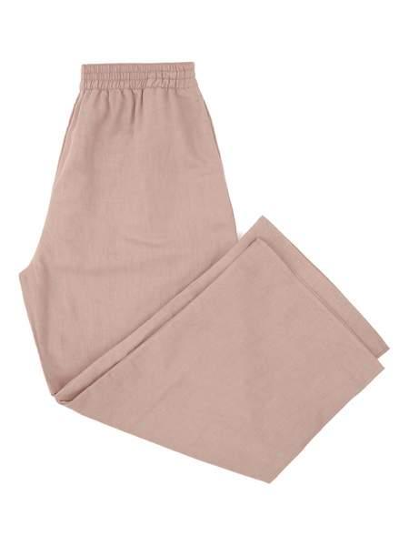 Mollusk Pfeiffer Pants - Blush