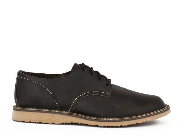 Men's Red Wing Shoes Weekender Oxford No. 3301