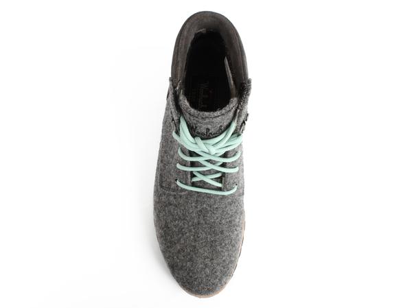 Woolrich Footwear Women's Beebe Boot